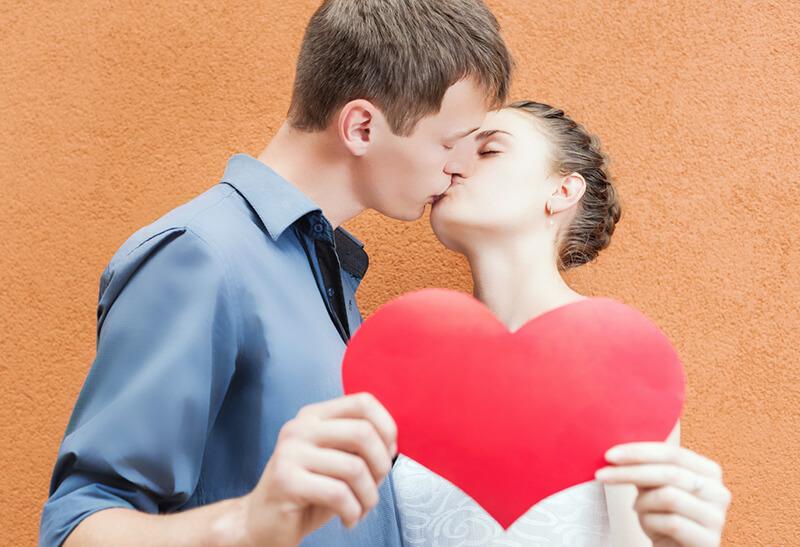 恋の長続きに大切なのは、3つの「こと」だけ