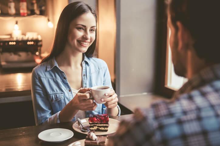 奥の手を紹介!好きな人と会話に詰まったときに使えるセリフ