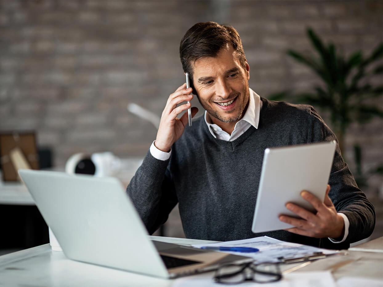男性が、「忙しくても大切にしたい」と思うのは、どんな女性?