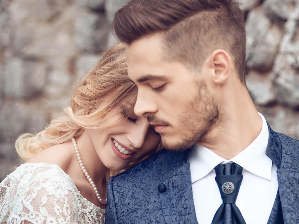 「結婚願望がない」と言っておきながら、実は落としやすい男性のタイプ