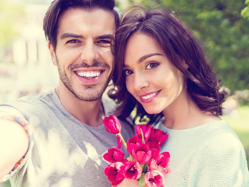 実はドキドキよりも安心感が大事?一緒にいて癒やされるカップルの特徴