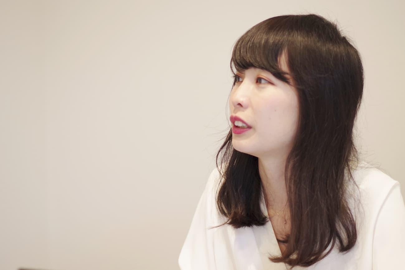 伊藤早紀さん