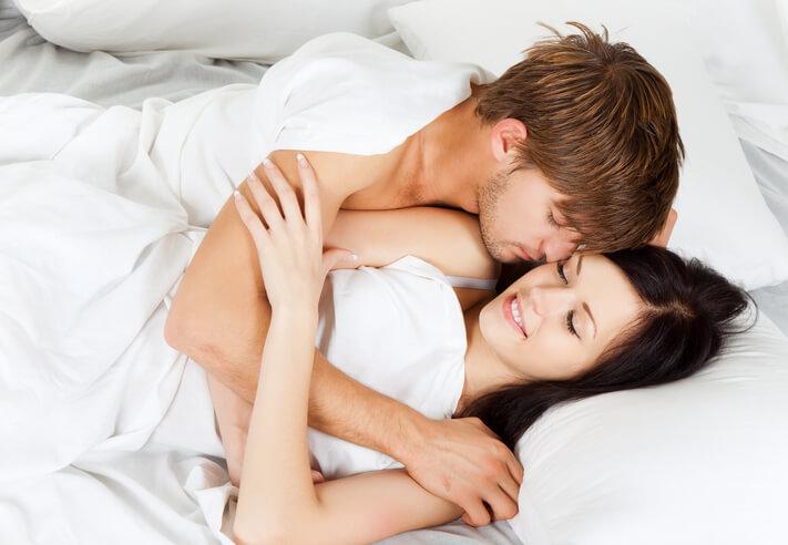 付き合いが長くなっても大切にしてくれる男性の特徴