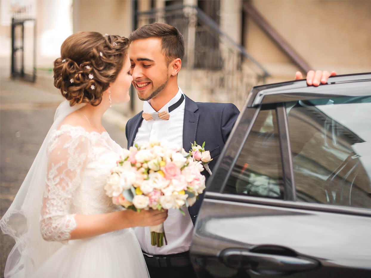 結婚するなら1番好きな人よりも2番目がちょうどいい? その理由は?