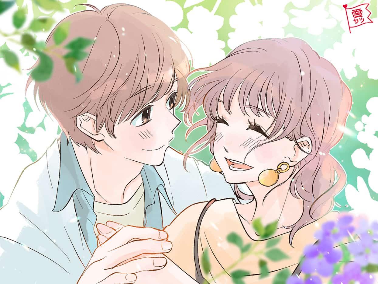 この日が恋の大チャンス!12星座別5月に訪れる「運命の3DAYS」