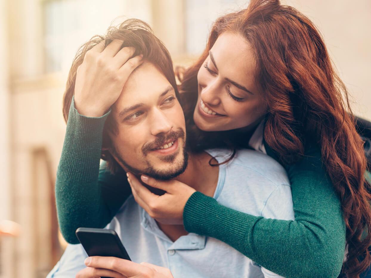 男女のイニシャルで占う♡「結婚したら仲良し夫婦になるカップル」TOP5