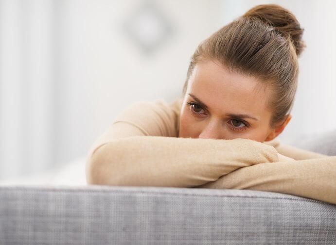 「恋愛がうまくいかない」と悩んでいる人が、見直すべきポイント3つ