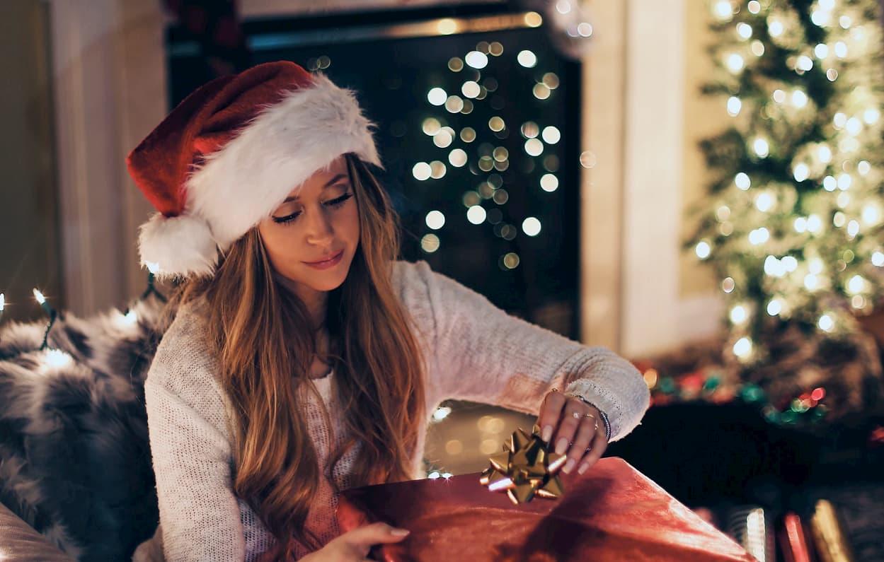 2020のクリスマス、愛カツ人気ライターおすすめの過ごし方